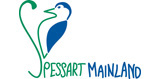 Tourist-Information Spessart-Mainland