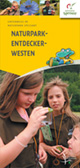 [PDF] In Westen was Neues