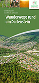 [PDF] Wanderwege-Flyer Partenstein